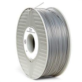 Verbatim Filament 1,75 mm Argent