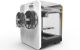 kodak-imprimante-3d
