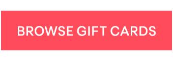 Donner le cadeau de Shapeways