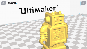 De quel logiciel ai-je besoin pour l'impression 3D?