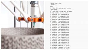 Commandes de code G pour imprimante 3D 2018 – Didacticiel