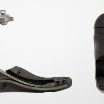 Comment l'impression 3D en médecine change le secteur de la santé